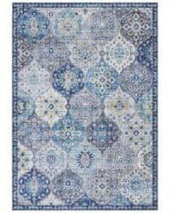 Elle Decor Kusový koberec Imagination 104205 Denim/Blue z kolekce Elle