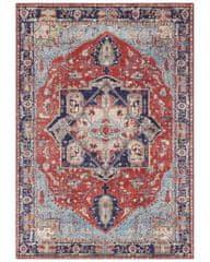 Elle Decor Kusový koberec Imagination 104207 Oriental/Red z kolekce Elle