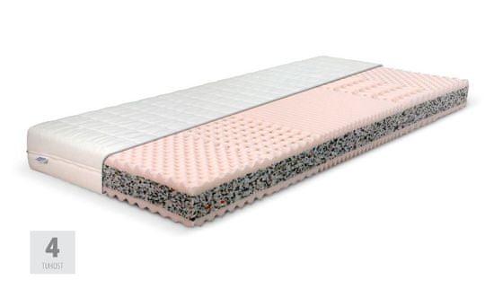 D.P.V Sabina akční matrace do postele - 90 cm
