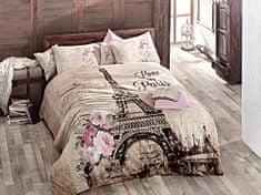 Issimo Bavlnené obliečky PARIS 140x200/70x90+50x70