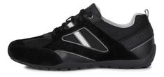 Geox férfi sportcipő Ravex U023FB 02211