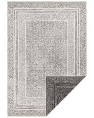 Kusový koberec Mujkoberec Original 104253