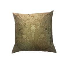Ch. Fischbacher Poduszka dekoracyjna SHAH, złota