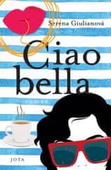 Giuliano Serena: Ciao Bella