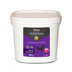 Fitmin horse FLEXI PENTA hrana za konje, 5 kg