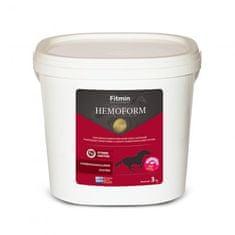 Fitmin Horse HEMOFORM hrana za konje, 3 kg