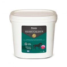 Fitmin horse HERBS CALMER hrana za konje, 2 kg