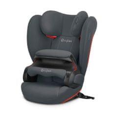 CYBEX fotelik samochodowy Pallas B-fix 2020