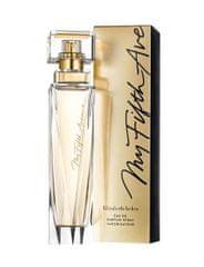 Elizabeth Arden My Fifth Avenue parfemska voda