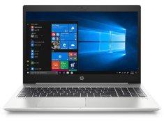 HP ProBook 450 G7 prenosnik (9HP69EA)
