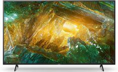Sony KD-55XH8096 televizor