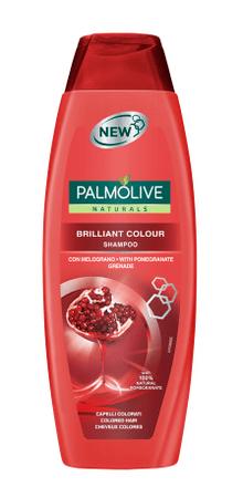 Palmolive Color šampon za kosu, 350 ml
