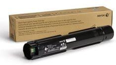 Xerox Hi-Cap toner za Versalink C7000, crni
