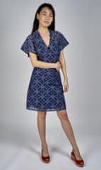NAFNAF dámske šaty MENR31