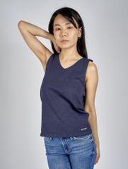 NAFNAF női póló MENT47