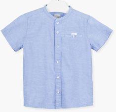 Losan chlapecká košile