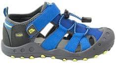 Bugga B00159-04 fantovski sandali