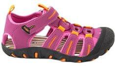 Bugga B00160-03 sandale za djevojčice