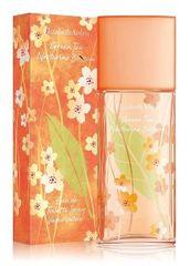 Elizabeth Arden Green Tea Nectarine Blossom toaletna voda, 100 ml