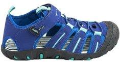 Bugga chlapčenské sandále B00160-04