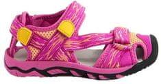 Bugga dívčí sandály B00161-03