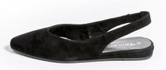 Tamaris dámske sandále 29406