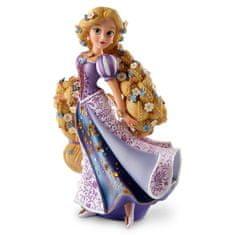 Disney Zlatokosa figura
