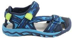 Bugga B00161-04 fantovski sandali