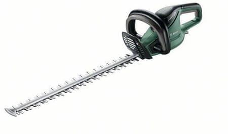 BOSCH Elektromos sövényvágó Universal Hedge Cut 50 (0.600.8C0.500)