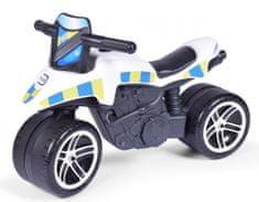 Falk Motor Policie