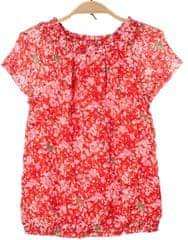 s.Oliver dievčenské tričko
