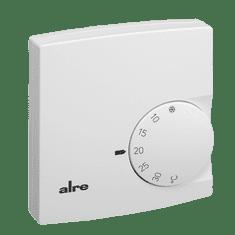 ALRE Mechanický termostat RTBSB-001.000