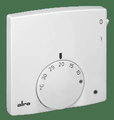 ALRE Mechanický termostat
