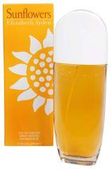 Elizabeth Arden Sunflowers toaletna voda, 50 ml