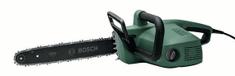 Bosch Řetězová pila elektrická Universal Chain 35 (0.600.8B8.300)