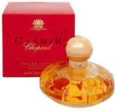 Chopard Cašmir parfemska voda, 100 ml