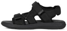 Geox pánske sandále Goinway U026VA 00011