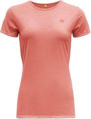 Devold dámske tričko Valldal GO 293 291 B