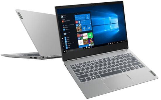 Lenovo ThinkBook 13s-IML (20RR0005CK)