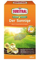 Substral mješavina trave SONCE 1,25 kg, 50 m2