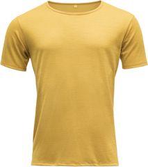 Devold pánske tričko Sula GO 293 280 A 058A