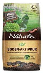 Substral Bio Naturen pospješivač tla, 10 kg
