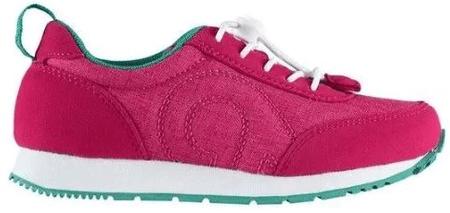Reima Elege 569427-4460 otroške teniske, 31, roza