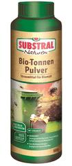 Substral Naturen Bio posip za organski otpad, 600 g