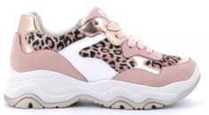 Primigi Négyévszakos lány cipő 5381133