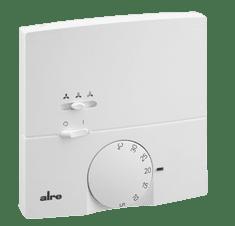 ALRE Mechanický termostat pro klimatizace KTBSB-112.000