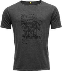 Devold pánske tričko Flesje GO 293 280 I 940A