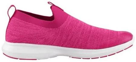 Reima gyerek sportcipő Bouncing 569413-3600, 36, rózsaszín