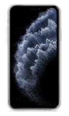 EPICO HERO CASE iPhone 11 Pro - przezroczysty (42310101000004)
