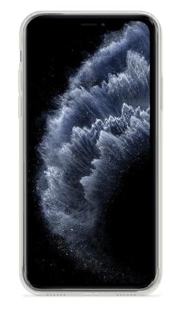 EPICO Hero Case 2019 ovitek za iPhone 11 Pro, transparenten (42310101000004)